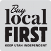 Inwest Local First